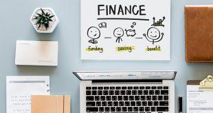 Как составить финансовый план