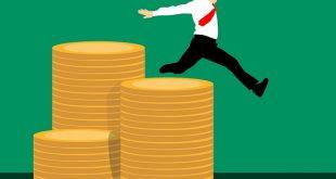 Как определить точку безубыточности бизнеса