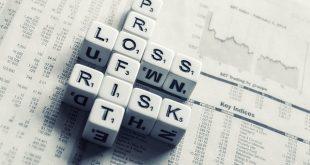 Как оценить риски инвестиционного проекта