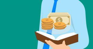 Как провести анализ отчета о прибыли и убытках