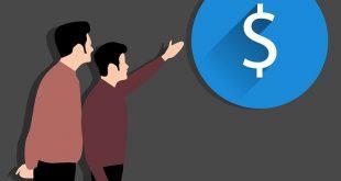 Как оценить рентабельность инвестиций (ROI)