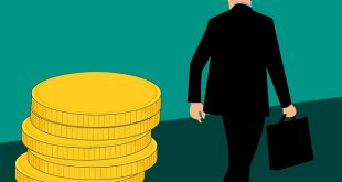 Как организовать управление финансами компании