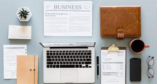 Как подготовить информацию для разработки бизнес-плана