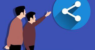 Как составить организационный план бизнес-плана