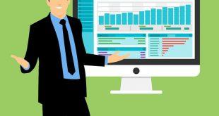 Как провести анализ ликвидности