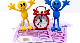Как определить стоимость разработки бизнес-плана