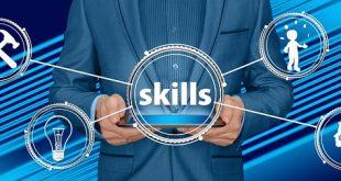 Как определить роль и обязанности маркетолога в компании