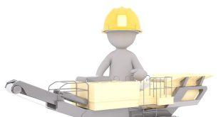 Как составить бизнес-план производственного предприятия