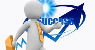 Как составить бизнес-план онлайн
