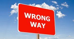 Как не допустить ключевых ошибок бизнес-плана