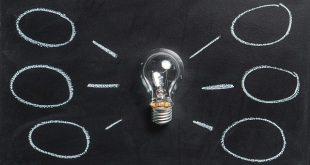 Как определить цели бизнес-плана