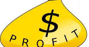 Как провести инвестиционный анализ проекта
