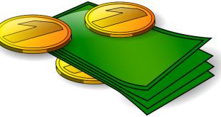 Почему не получается привлечь деньги в бизнес?