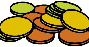 Валютный риск бизнес-плана