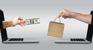 Риск неплатежа в бизнес-плане и способы его минимизации