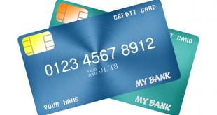 Как получить кредит для финансирования проекта