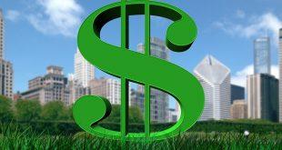 Как привлечь инвестиции для финансирования проекта