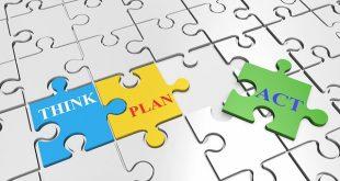 Как сформировать приложения к бизнес-плану