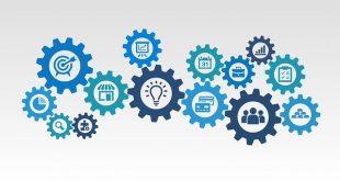 Как провести анализ бизнес-плана франшизы