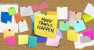 Как найти готовые примеры и образцы бизнес-планов