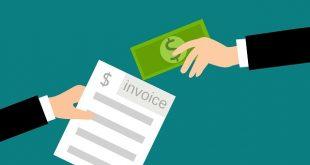 Как определить прямые и косвенные затраты