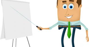 Содержание и образец титульного листа бизнес-плана