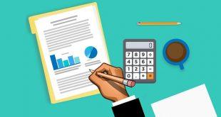 Этапы составления бизнес-плана фирмы