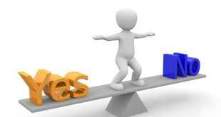 Частые вопросы при составлении бизнес-плана