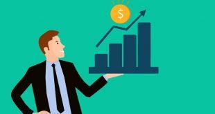 Как составить бюджет рекламного проекта