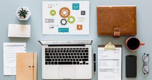 Анализ и оценка кредитоспособности предприятия по бизнес-плану