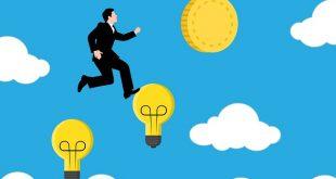 Как составить финансовый прогноз бизнес-плана