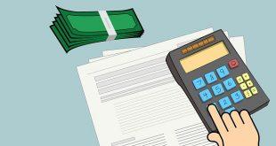 Как определить дисконтированный период окупаемости инвестиций
