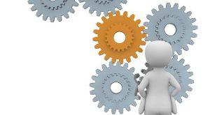 8 ключевых вопросов перед созданием бизнес-плана