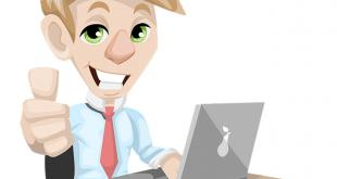 Помощь в составлении бизнес-планов с нуля