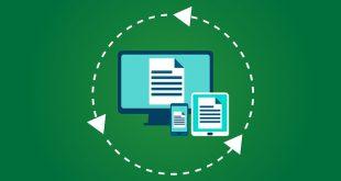 Жизненный цикл проекта в бизнес-плане