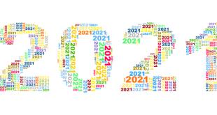 Как составить бизнес-план на 2021 год